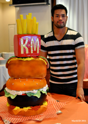 MARKED_cheeseburger_Cake