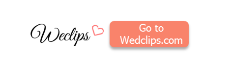 www.wedclips.com