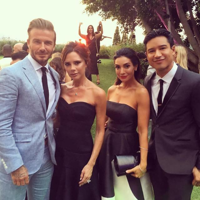 Beckhams_Lopezes