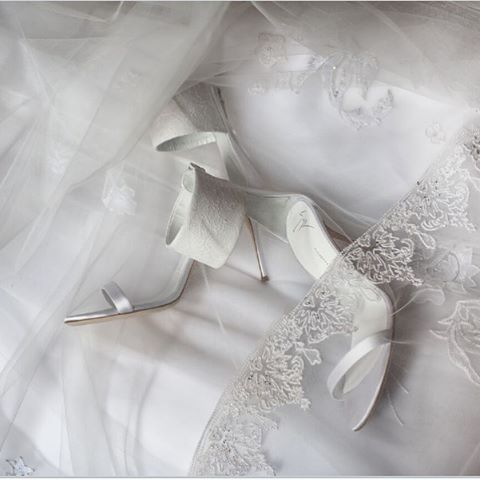 ciara-giuseppe-zanotti-wedding-shoes