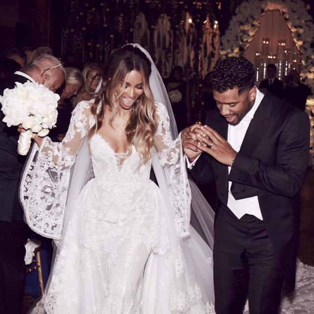 ciara-russell-wilson-married