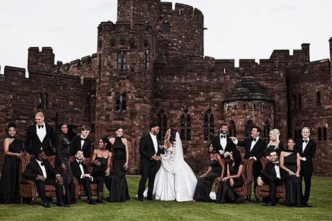 ciara-russell-wilson_wedding-party